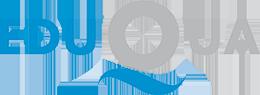 eduqua_logo_notxt_mit_Schutzraum_cmyk-1