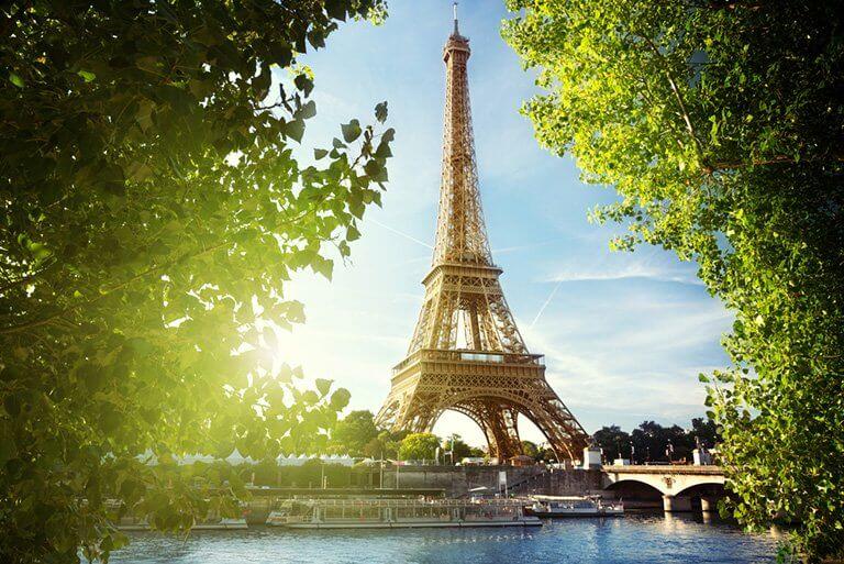 Franzosisch als Reisesprache