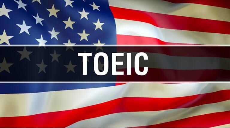 toeic-zertifikat