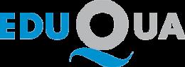 eduqua_logo_notxt_mit_Schutzraum_cmyk