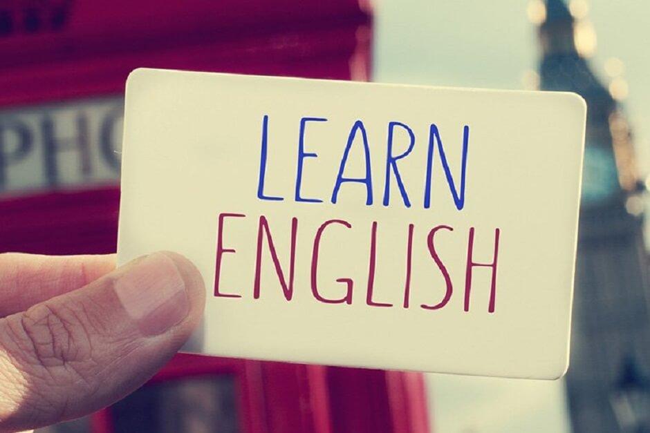 fremdsprache