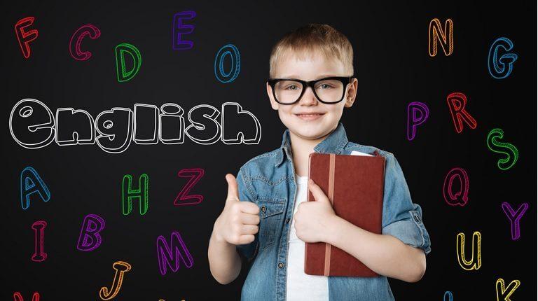 englischkurse für schüler