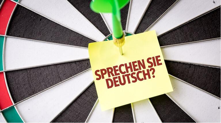 deutsch privatunterricht