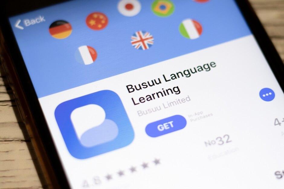 sprachen-apps